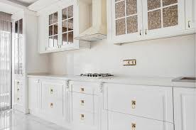 where to buy kitchen cabinets handles change up your space with new kitchen cabinet handles