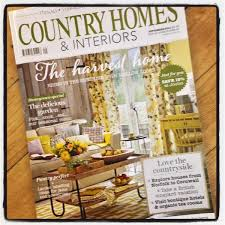 country homes and interiors country homes interiors recommend not another bunch of flowers