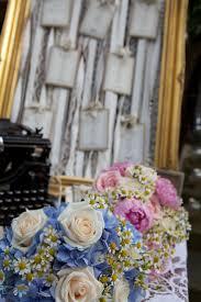 Wedding Flowers Manchester 20 Best Rustic Vintage Wedding Flowers Images On Pinterest