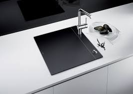 kitchen extraordinary bathroom sink images kitchen backsplash