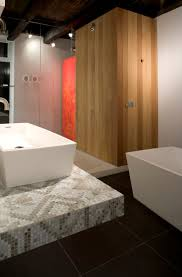 Interior Specialties Bathroom Toilet Partitions Urinal Screen 91 Best Bathrooms Images On Pinterest Commercial Interiors