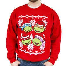 jeep christmas shirt even more pop punk xmas sweaters to sleigh the holidays popbuzz