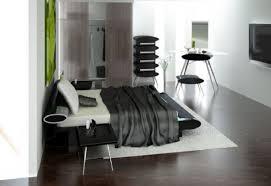 Black White Bedroom Decorating Ideas Black And White Bedroom Decor