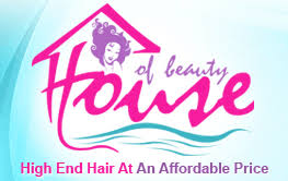 house beautiful logo african american entrepreneurs capturing new money in hair weave