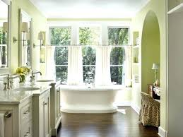 bathroom window ideas for privacy new bathroom window privacy or electric frosted privacy glass