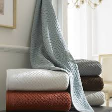 turkish cotton towel collection gracious bed u0026 home bed bath