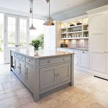 Modern Country Kitchen Design Kitchen Kitchen Ideas Island Plans Where To Buy Islands Modern