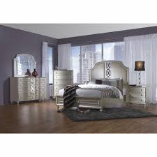 avalon bedroom set regency park 5 piece queen bedroom set b00481 5h 5f 56r m c n d