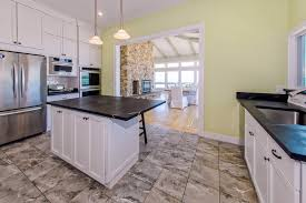 mid century modern kitchen appliances hamptons real estate saunders u0026 associates