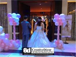 download balloon decoration for wedding reception wedding corners