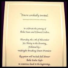 wedding invitations canada walmart wedding invitations ryanbradley co