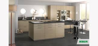 modeles cuisines mobalpa modeles de salle de bains avec 6 les mobalpa configurateur