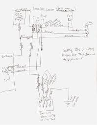 Household Electrical Circuit Diagrams Wiring Diagrams Planning Electrical Wiring House Light Wiring