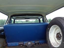 79 Ford Bronco Interior 1979 Bronco Custom 4x4 400 4 Speed 79 Blue