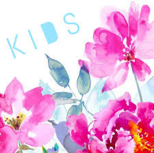 kids photo albums lularoe album sale covers kids album sale covers