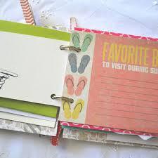 pregnancy journal book shop pregnancy journals on wanelo