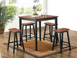 coaster table and chairs ikea counter height table coaster fine furniture n 5 piece counter