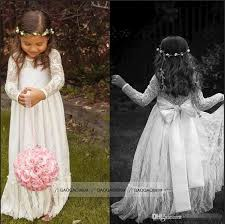 best 25 dresses for flower ideas on pinterest flower