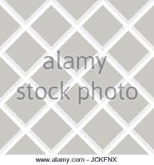 geometric repeating light silver pattern seamless abstract modern