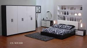 meubles de chambre à coucher ikea emejing chambre a coucher 2016 moderne photos design trends 2017