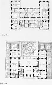 mansion floorplans chic ideas newport house plans 6 marble mansion floor plan on modern
