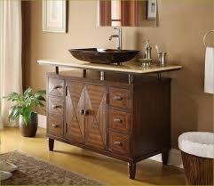 Trough Sink Bathroom Vanity with Sale Bathroom Vanity Lovely Modern Sink Tags Bathroom Trough Sinks