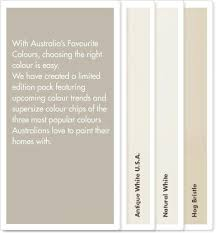 20 best paint colour images on pinterest colour schemes paint