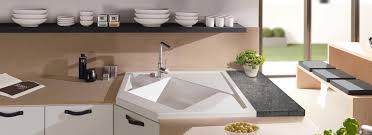top class sink from villeroy u0026 boch