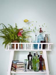 socker greenhouse lantliv ikea livet hemma u2013 inspirerande inredning för hemmet