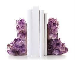 unique book ends all por ju hpmkt top 10 list