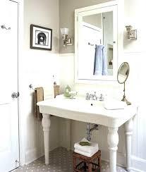 Antique Bronze Bathroom Mirrors Bathroom Styles Antique Bathroom Mirrors Sale Vintage Bathroom