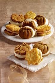 147 best whoopie pie images on dessert recipes