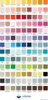 dulux paint color chart ideas dulux custom paint mixing cape