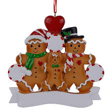 get cheap wholesale personalized ornaments aliexpress