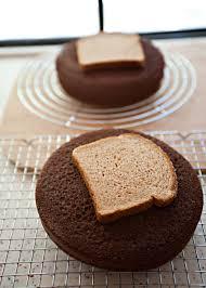 quite easy tips on easy birthday cakes osjar mag