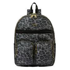 Oklahoma backpacks for travel images Backpacks fashion backpacks for women kids men kipling jpg