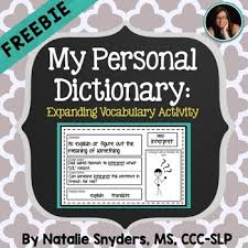 free speech therapy worksheets resources u0026 lesson plans teachers