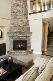 Utah Home Designers Cool Fireplace Inserts Utah Design Ideas Cool To Fireplace Inserts