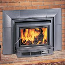 cozy cabin stove u0026 fireplace shop hearthstone morgan 8470 wood