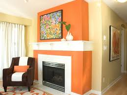 15 fireplace remodel ideas for any budget hgtv