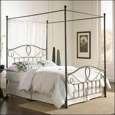 bedroom marvelous full size headboards walmart headboards full