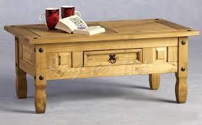Old Wooden Furniture Mexican Wood Furniture Trellischicago