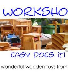 Free Wood Toy Plans Patterns by Free Toy Train Woodworking Plans From Shopsmith Wooden Little