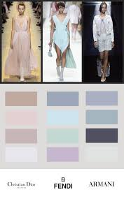 ultimate designer u0027s color guide 2017 color forecast 2017