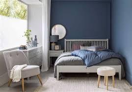 couleur pastel pour chambre couleur ideale pour chambre 13 commode vintage aux couleurs