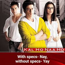 bollywood movie plot in one line