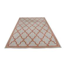Pottery Barn Outdoor Rug Coffee Tables Pottery Barn Indoor Outdoor Rugs Restoration