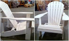 Polywood Outdoor Furniture Reviews by Furniture Mission Chair By Polywood Furniture With Cushion Seat