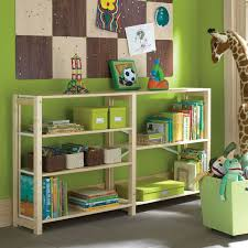 Container Store Shelves by 303 Best Kid U0027s Organization Images On Pinterest Container Store