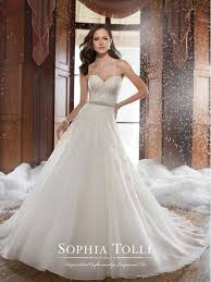 tolli bridal tolli bridal y21503 peyton tolli bridal for mon
